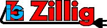 Zillig